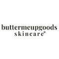 Buttermeupgoods Skincare Logo