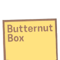 Butternut Box Logo
