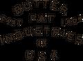 Butter Pat Industries Logo