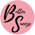 Butter Snooze Logo