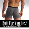 Butt For You Logo