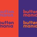 Buttonmania Logo