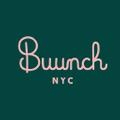 Buunch Logo