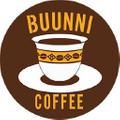 Buunni Coffee Logo