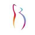 Buxom Couture Logo
