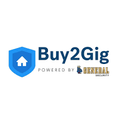 Buy2Gig Coupons and Promo Codes