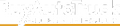 Buy Auto Truck Accessories Logo