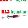 B12store USA Logo