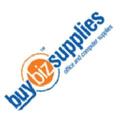 Buybizsupplies Logo