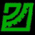 Buycarparts UK logo