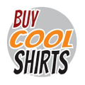 Buy Cool Shirts Coupons and Promo Codes