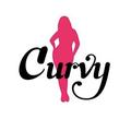 Curvy Plus Size Boutique USA Logo