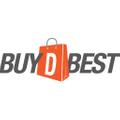 Buydbest Logo