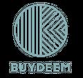 Buydeem Logo