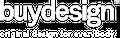 buydesign Logo