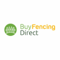 Buy Fencing Direct Logo