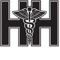 H&H Medical Corporation Logo