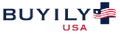 Buyily Logo