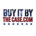 buyitbythecase.com USA Logo
