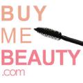 BuyMeBeauty USA Logo
