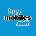 Buymobiles Logo