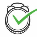 BUYMUTCOINS Logo