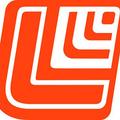 Abradar Logo