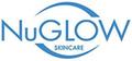NuGlow Logo
