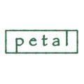 Petal Cbd logo