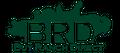 California– Buy Ranch Direct Logo