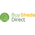Buy Sheds Direct Coupons and Promo Codes