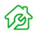 eSpares Logo
