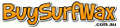 Buysurfwax Australia Coupons and Promo Codes