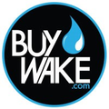 Buy Wake logo