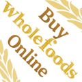 Buy Whole Foods Online Logo