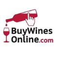BuyWinesOnline Logo