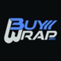 Buywrap Logo