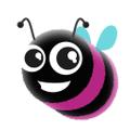 Buzzpinky Logo