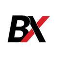 Bxpression Logo