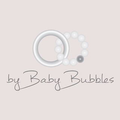 By Baby Bubbles Logo