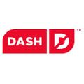Dashby Logo