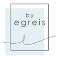 ByEgreis Logo
