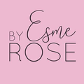 By Esme Rose logo