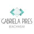 By Gabriela Pires Logo