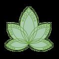 bygeorgecbd Logo