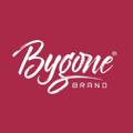 Bygone Brand USA Logo