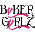 Byker Gyrlz Logo
