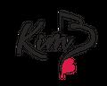 kim B USA Logo