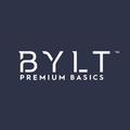 BYLT Basics Logo