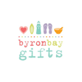 Byron Bay Gifts Australia Logo